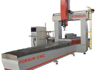 FORSUN FS1240D-5Axis P210730001
