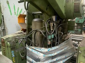 Prasa mimośrodowa DCM 50R 50 TN