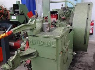 National Boltmaker 1-4 Quart De Pouce P210730044