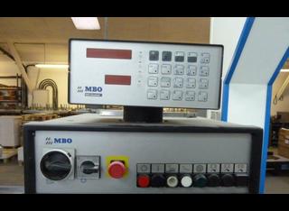 MBO T800 P210730045