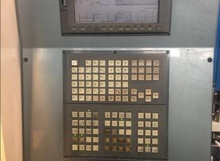 Kondia Zm99 P210730061
