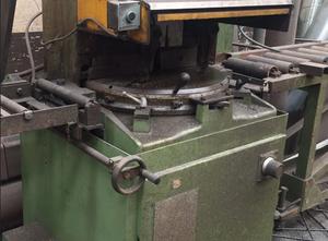 Scie à métal Adige SC 425