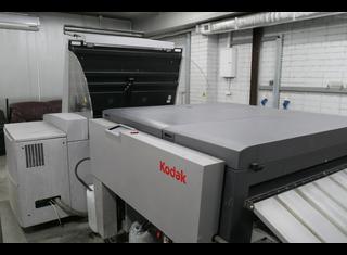 Kodak TrendSetter News 70 P210730095