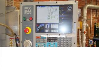 HAAS TM-1 P210730096