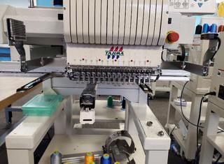 Tajima TMBP-S1501C P210730101