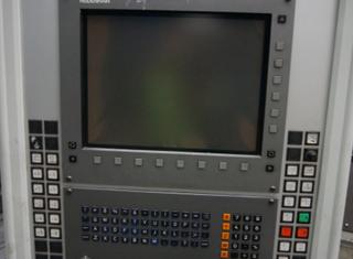 Union TC 130/1 P210730104