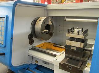 Anyang Xinheng Machine Tool Co.,Ltd. QK1219 P70817080