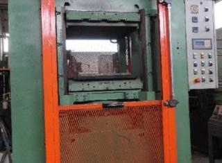 Mapelli 600 x 630 mm P90314050