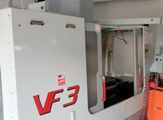 Haas VF3 HE P90708087