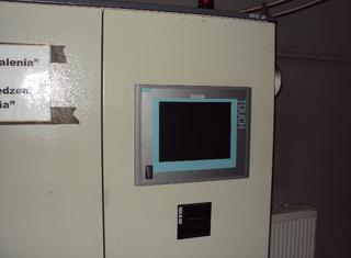ICA HF-100 P90826087