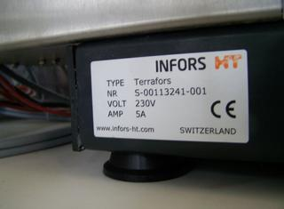 Infors HT Terrafors P91023137