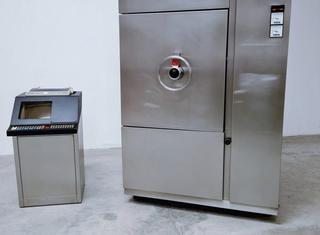 Fedegari FOF 4 P00526060