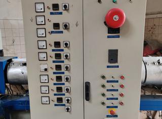 Sawa Electronic Electronic P00831015