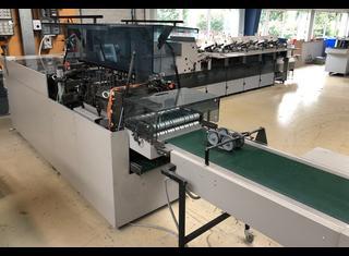 Hohner HSB7000 P210324005