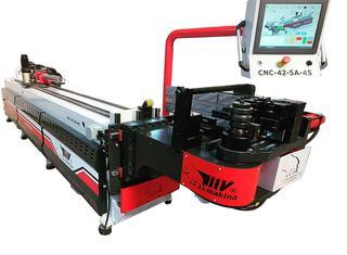 Turkish LVH 42 CNC R3 P210329088