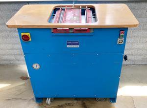 Machine post-press Splek (Sperr & Lechner) SLFIIA-200