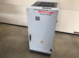 Horizon HP-200A P210727055