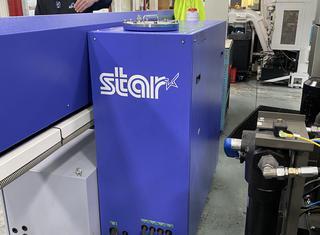 STAR SR32J P210728027