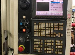 MAS MCV 750 Quick P210728092