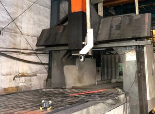 VTEC VF4000 P210729005