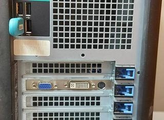 Mitutoyo CRT-Plus 544 P210729077