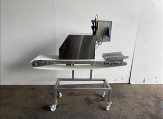 Carnitech CT2612-00 P210802026