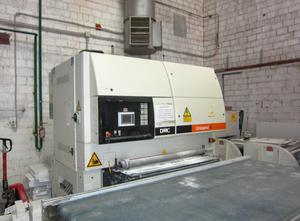 DMC UNISAND (K 1350 RK) Шлифовальная машина