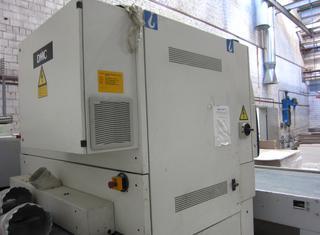 DMC UNISAND (K 1350 RK) P210802032