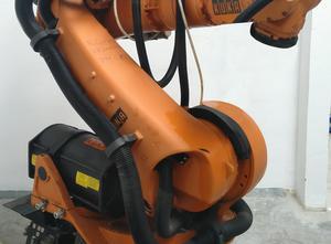 KUKA KR200 L170 Промышленный робот