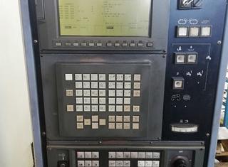 Famup MMV 160 P210803046
