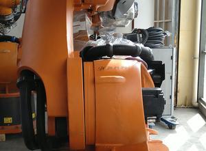 Industrialní robot KUKA KR360
