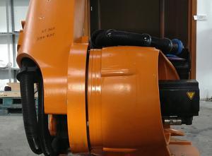 KUKA KR360 Industrial Robot