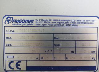 Frigomat Kiss 3 P210804023