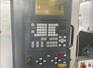 Mazak VTC 200B P210804062