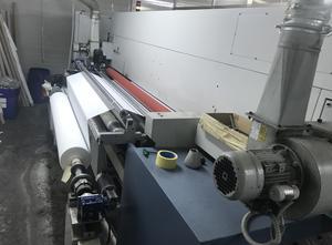 Robustelli Monnalisa ML-180-T16 Textilpresse