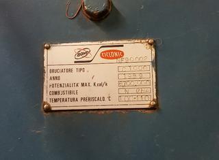 BONO SG 1000 P210804074