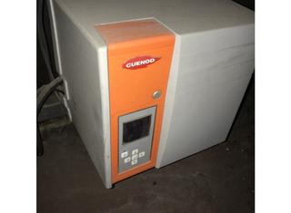 Brueckner 7 chambers P210804075