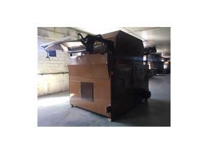 Lavatrice Anglada Simplex