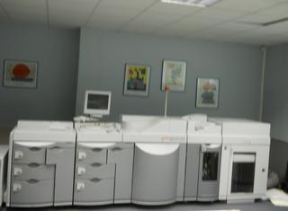 Kodak Digimaster E 125 P210804098
