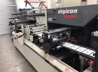 ABG Digicon Series 1 P210805006