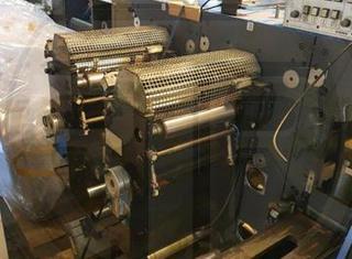 Gallus EM280 P210805020