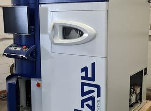 Dage XD7500 Inspection machine