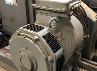 Atlas Copco PET-Pack 40bar P210805041