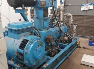 Atelier Francois CE24A P210805042