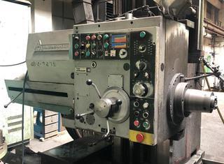 TOS WHN 9 B P210805051
