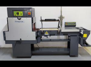 Uwrap LTD EKL-455MT Силер