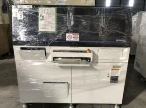 Yamaha FINE TECH PCB machine