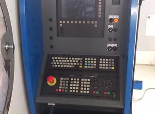 Huron KX10 P210806021
