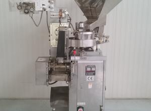 IPS JS 10A Bagging machine - Vertical -  Sachet machine