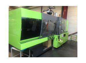 Engel 100T E Electric injection moulding machine